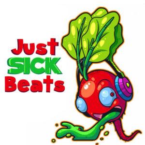 Just Sick Beats